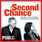 Second Chance (Original Cast Recording)