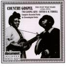 Country Gospel 1946-1953