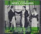 Songs of Noel Coward