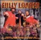 Fully Loaded: Millennium Attitude