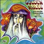 Golden Miles: Australian Progressive Rock
