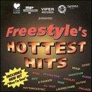 Freestyle's Hottest Hits
