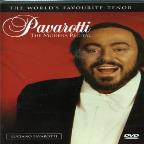 Pavarotti: The Modena Re