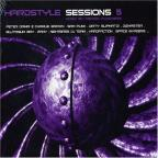 Hardstyle Sessions 5