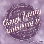 Gary Tanin/Anthology II (1973-1980)
