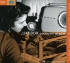 Jukebox Hits Vol. 1 - Jukebox Hits