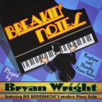 Breakin' Notes: Ragtime & Novelty Piano Solos