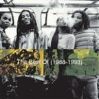 Best of Ziggy Marley And The Melody Makers (1988 - 1993)