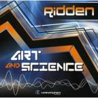 Art & Science