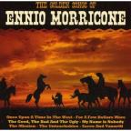 Golden Songs of Ennio Morricone