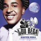 Beautiful World A Little Collection Of Lou Bega's