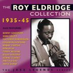 Roy Eldridge Collection: 1935-1945