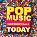 Pop Music Instrumentals Today