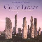 Celtic Legacy: A Global Celtic Journey