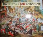 Ultimate Folk Collection