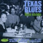 Texas Blues, Vol. 2