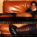 Latino House Session