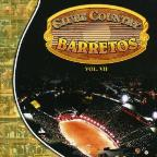 Clube Country Barretos
