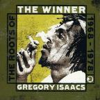 Winner: The Roots of Gregory Isaacs