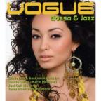 Vogue Bossa & Jazz