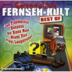 Generation Fernseh-Kult: Best Of