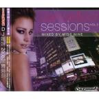 Dancefloor Sessions, Vol. 2