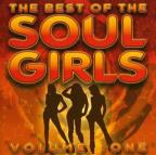 Best of the Soul Girls, Vol. 1