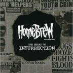 Heart of Insurrection