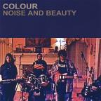 Noise & Beauty