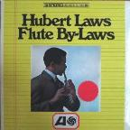 Laws of Jazz/Flute by Laws