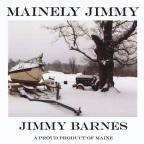 Mainely Jimmy
