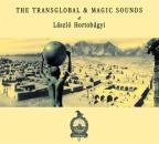 Transglobal & Magic Sounds
