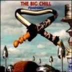 Big Chill: Pipedreams