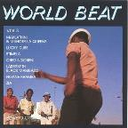 World Beat Vol. 3: Soweto Connection
