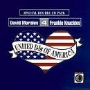 United DJs Of America Vol. 4