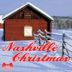 Holiday Favorites: Nashville Christmas