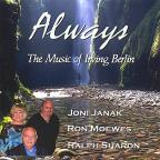 Always: The Music of Irving Berlin