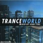 Trance World 3 Mixed By Sean Tyas