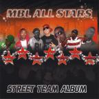MBL All Star: Street Album