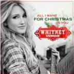 All I Want For Christmas Is You (DMD Single)