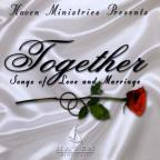 Together -Songs Of Love & Marriage