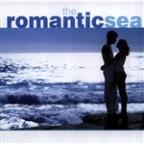 Romantic Sea
