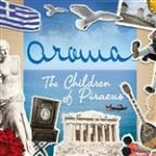 Children Of Piraeus