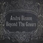 Beyond The Covers