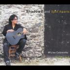 Shadows & Split Aparts