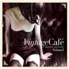 Vintage Café: Lounge & Jazz Blends (Special Selection), PT. 2