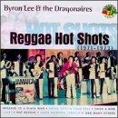 Reggae Hot Shots