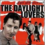 Lyle Sheraton & the Daylight Lovers
