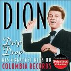 Drip Drop: His Greatest Hits on Columbia Records