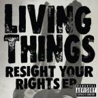 Resight Your Rights EP